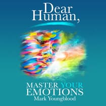 Dear Human by Mark Youngblood audiobook