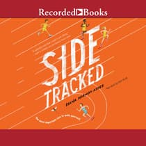 Sidetracked by Diana Asher audiobook