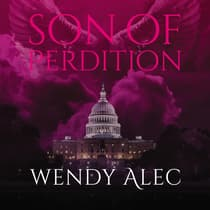Son of Perdition by Wendy Alec audiobook