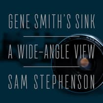 Gene Smith's Sink by Sam Stephenson audiobook