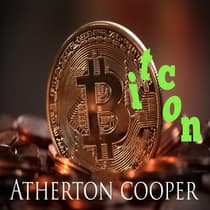 Bitcon by Atherton Cooper audiobook
