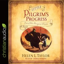Little Pilgrim's Progress by Helen L. Taylor audiobook