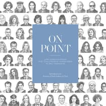 On Point by  audiobook