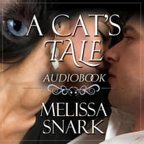 A Cat's Tale by Melissa Snark audiobook