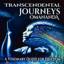 Transcendental Journeys by Torsten Klimmer audiobook