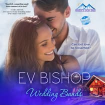 Wedding Bands by Ev Bishop audiobook