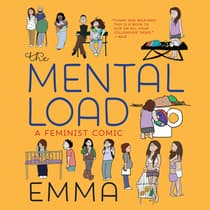 The Mental Load by Emma  audiobook