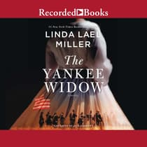 The Yankee Widow by Linda Lael Miller audiobook