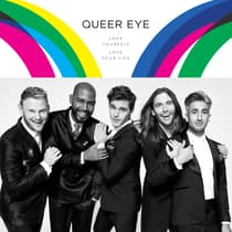 Queer Eye by Tan France audiobook