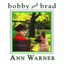 Bobby and Brad by Ann Warner audiobook