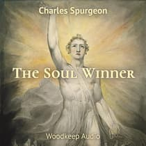 The Soul Winner by Charles Spurgeon audiobook