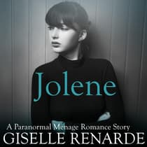 Jolene by Giselle Renarde audiobook