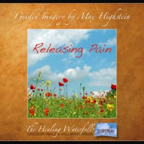 Releasing Pain by Max Highstein audiobook