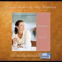 Weight Loss by Max Highstein audiobook