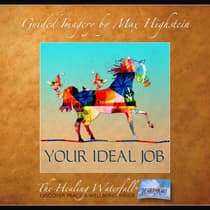 Your Ideal Job by Max Highstein audiobook