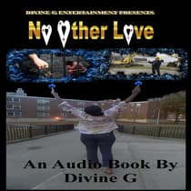 No Other Love by Divine G audiobook