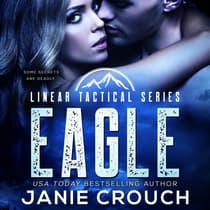Eagle by Janie Crouch audiobook
