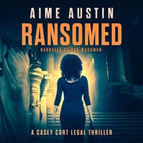 Under Color Of Law by Aime Austin audiobook