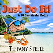 Just Do It! by Tiffany D. Johnson audiobook