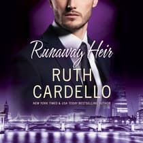 Runaway Heir by Ruth Cardello audiobook