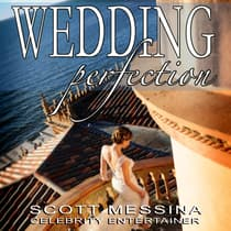 Wedding Perfection by Scott Messina audiobook