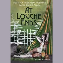 At Louche Ends by Maria Alexander audiobook