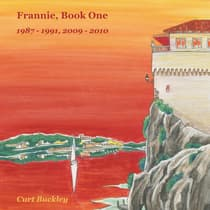 Frannie by Curt Buckley audiobook
