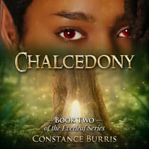 Chalcedony by Constance Burris audiobook