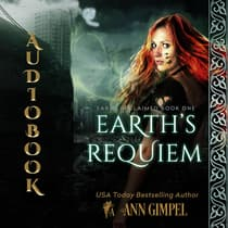 Earth's Requiem by Ann Gimpel audiobook