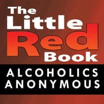 Little Red Book by Anonymous audiobook