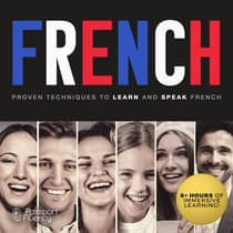 French by Made for Success audiobook