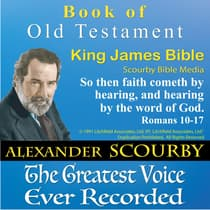 The Old Testament by John Wycliffe audiobook