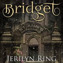 Bridget by Jerilyn Ring audiobook