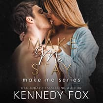 Falling for the Cowboy by Kennedy Fox audiobook