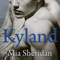 Kyland (Spanish Edition) by Mia Sheridan audiobook