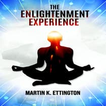 The Enlightenment Experience by Martin K. Ettington audiobook