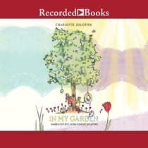 In My Garden by Charlotte  Zolotow audiobook
