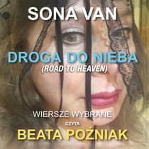 Droga Do Nieba (Road to Heaven) by Sona Van audiobook