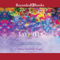 Twenty by Debra Landwehr Engle audiobook