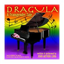 Dragula by John Arthur Long audiobook