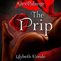 The Trip by Alex Palange audiobook