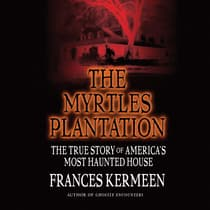 The Myrtles Plantation by Frances Kermeen audiobook