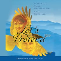 Let's Pretend by Christian Hageseth audiobook