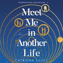 Meet Me in Another Life by Catriona Silvey audiobook