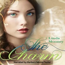 The Charm by Linda Mooney audiobook