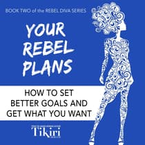 Your Rebel Plans by Tikiri Herath audiobook