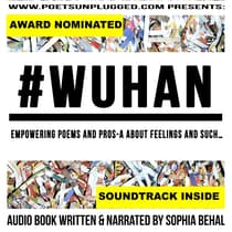 # Wuhan by Sophia Behal audiobook