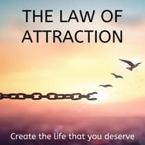 The Law of Attraction by William Walker Atkinson audiobook