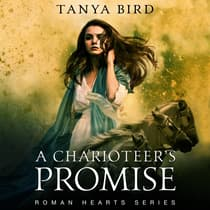 A Charioteer's Promise by Tanya Bird audiobook