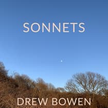 Sonnets by Drew Bowen audiobook